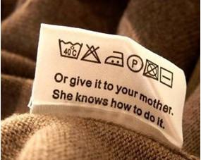 washing-instructions