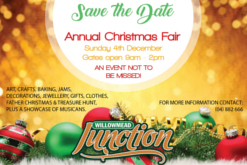 willowmead-junction-xmas-fair-save-the-date-250x170