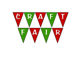 craft-fair-banner-02-950x661