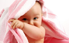 cute_baby_boy_300x188